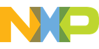 Image of NXP Semiconductor Logo
